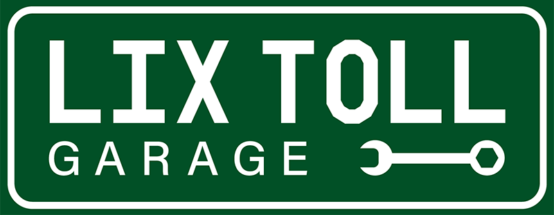 Lix Toll Garage